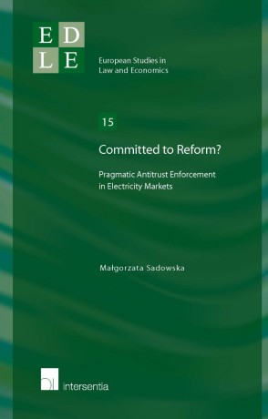 Committed to Reform?