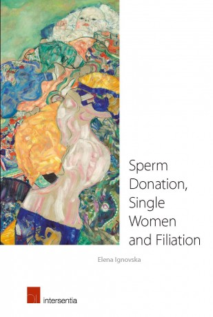 Sperm Donation, Single Women and Filiation