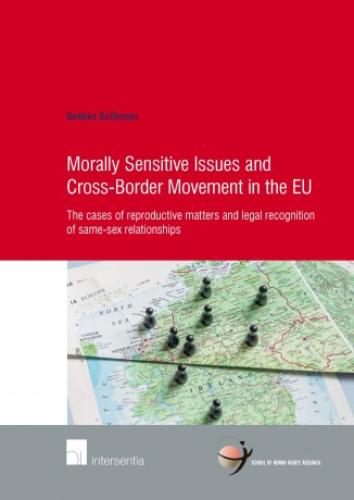 Morally Sensitive Issues and Cross-Border Movement in the EU