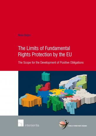 Limits of Fundamental Rights Protection by the EU