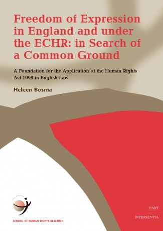 Freedom of Expression in England and under the ECHR: in Search of a Common Ground