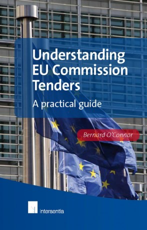Understanding EU Commission Tenders