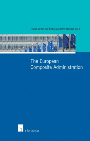 The European Composite Administration
