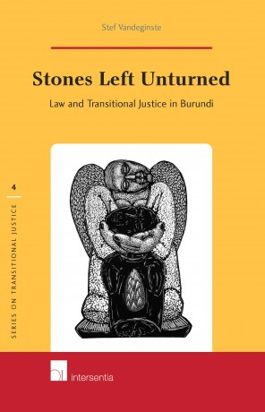 Stones Left Unturned