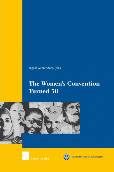 The Women's Convention Turned 30