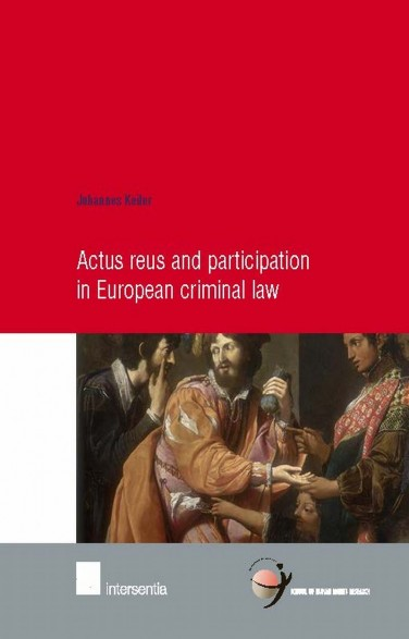 actus reus in law - a video that examines the main elements of actus reus.