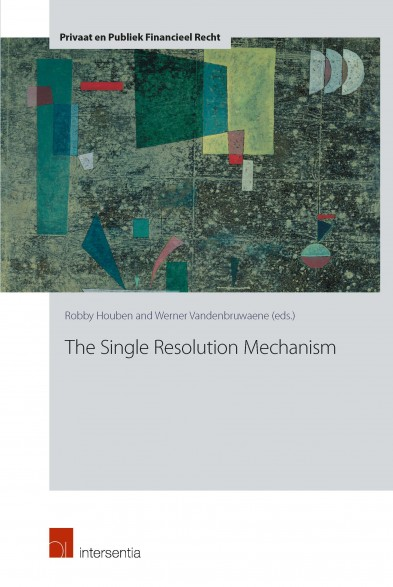 The Single Resolution Mechanism