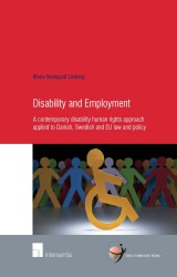 Disability and Employment