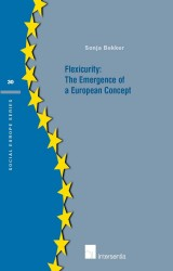 Flexicurity: The Emergence of a European Concept