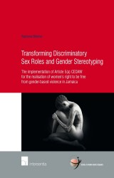 Transforming Discriminatory Sex Roles and Gender Stereotyping