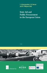 State Aid and Public Procurement in the European Union