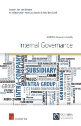 Internal Governance
