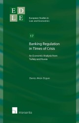 Banking Regulation in Times of Crisis