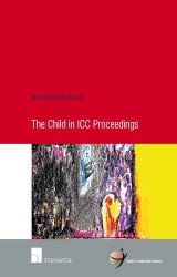 The Child in ICC Proceedings