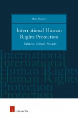International Human Rights Protection