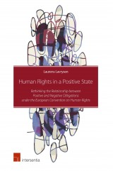 Human Rights in a Positive State