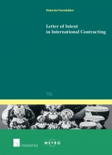 Letter of Intent in International Contracting
