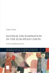 Reverse Discrimination in the European Union