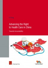 Advancing the Right to Health Care in China