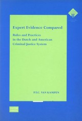 Expert Evidence Compared