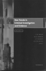 New Trends in Criminal Investigation and Evidence