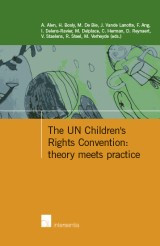 The UN Children's Rights Convention: Theory meets practice