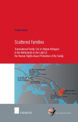 Scattered Families