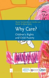 Why Care?