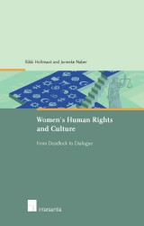 Women's Human Rights and Culture